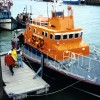 Page link: RNLB KEITH ANDERSON