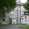 Page link: WORKHOUSE BUILDING