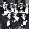 Page link: NEWHAVEN & SEAFORD SEA CADETS