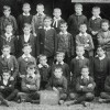 Page link: COUNCIL BOYS SCHOOL