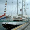 Page link: THE EENDRACHT