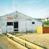 Page link: FISHERMEN'S CLUB - 1999 / 2009