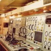Page link: ENGINE ROOM CONTROL PANEL