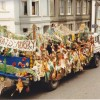Page link: GRAYS SCHOOL CARNIVAL FLOAT