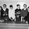 Page link: MEECHING TABLE TENNIS CLUB