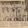 Page link: NEWHAVEN MARINERS - 1968