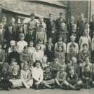 Photo:(33) Meeching School 1955