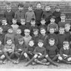 Page link: NEWHAVEN BOYS SCHOOL