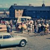 Page link: NEWHAVEN CARNIVAL PROCESSION 1964
