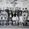 Page link: CHRIST CHURCH YOUTH CLUB   c1964