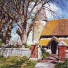 Page link: PIDDINGHOE CHURCH