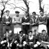 Page link: PIDDINGHOE FOOTBALL CLUB