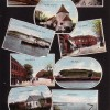 Page link: NEWHAVEN IN POSTCARDS