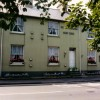 Page link: VOLUNTEER GUEST HOUSE, SOUTH ROAD
