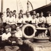 Page link: CREW OF THE ARUNDEL