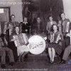 Page link: JACK IVES ACCORDIAN BAND - Photos 1930's and 1947