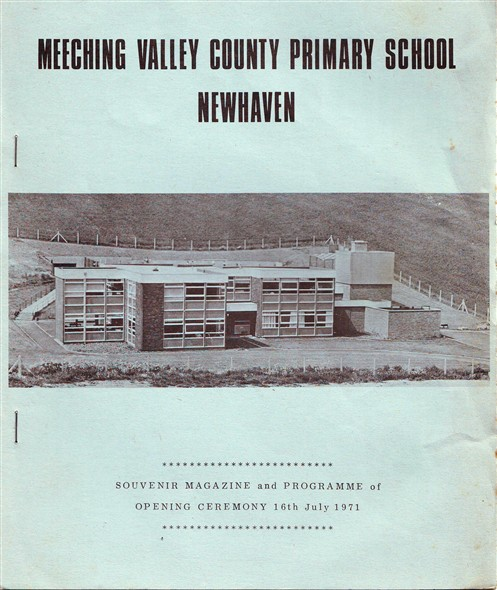 Photo: Illustrative image for the 'MEECHING VALLEY COUNTY PRIMARY SCHOOL' page