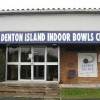 Page link: DENTON ISLAND INDOOR BOWLS CLUB