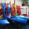 Page link: BRIGHTON CANOES LTD