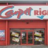 Page link: CARPETRIGHT
