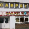Page link: CARPET WORLD