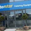 Page link: CATERSTAR