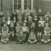 Page link: INFANTS SCHOOL - 1952
