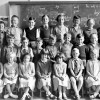 Page link: MEECHING JUNIOR SCHOOL 1961