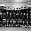 Page link: NEWHAVEN CUBS c1966