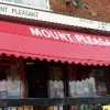 Page link: MOUNT PLEASANT NEWSAGENTS