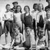 Page link: EASTSIDE BEACH 1945