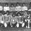 Page link: TIDEWAY SCHOOL - THE GOLDEN BOYS OF FOOTBALL