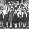 Page link: NEWHAVEN GIRLS SCHOOL