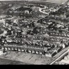 Page link: AERIAL VIEW OF NEWHAVEN 1920'S