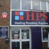 Page link: HEATING PLUMBING SUPPLIES LTD