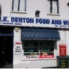 Page link: J K DENTON FOOD AND WINES