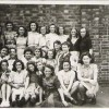 Page link: NEWHAVEN COUNTY GIRLS SCHOOL