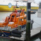 Photo: Illustrative image for the 'LIFEBOAT STATION 2007' page