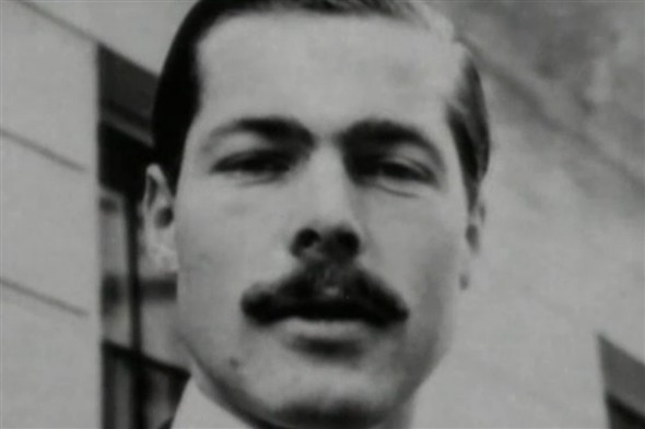 Photo:Lord Lucan