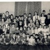 Page link: CHILDRENS PARTY - SOUTHDOWN ROAD 1953