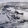HARBOUR VIEW FROM 1964