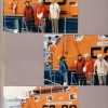 Page link: TRIP ON THE LIFEBOAT 1986