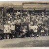 Page link: MURRAY AVE OUTING 1946
