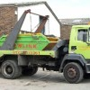 Page link: NEWLINK WASTE MANAGEMENT LTD