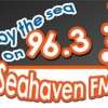 Page link: SEAHAVEN FM 96.3