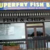Page link: SUPERFRY FISH BAR